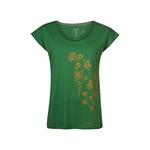 Elkline FREILICH T-Shirt grass