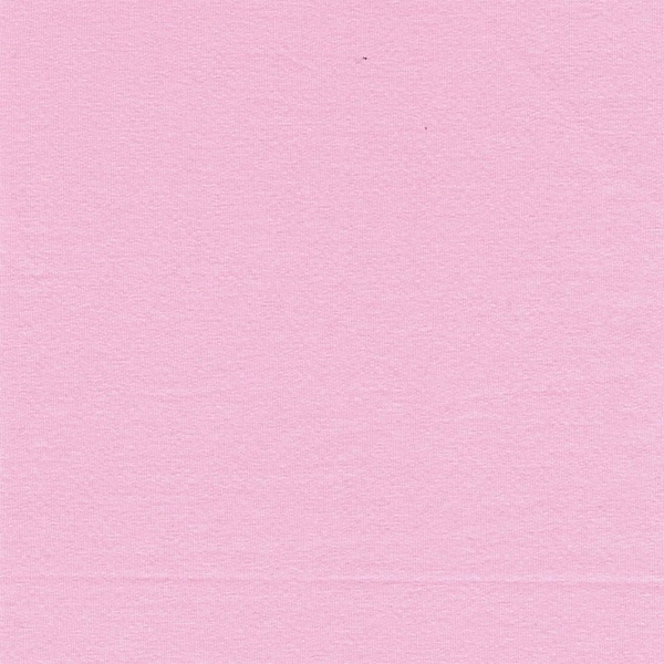 EIKE Sweat rosa