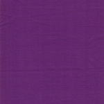VANESSA Baumwolljersey violett