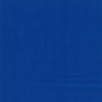 VANESSA Baumwolljersey blau