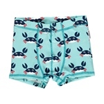 Maxomorra Boxer Shorts CRAB