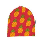 Maxomorra Hat Regular PINEAPPLE