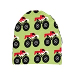 Maxomorra Hat Regular MONSTER TRUCK
