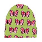 Maxomorra Hat Regular BUTTERFLY