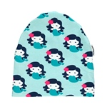 Maxomorra Hat Regular MERMAID