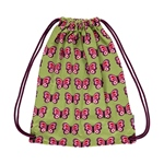 Maxomorra Bag Gym BUTTERFLY