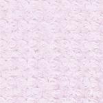 SWEET HAILEY Röschen-Flausch rosa
