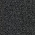 BASTIENNE Romanit-Jersey grau melange