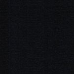 CELESTE Romanit-Jersey dunkelblau gold