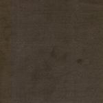 ZUCCHERO Mikrfaser-Velours braun