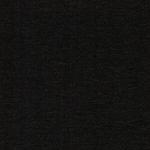 CHIVASSO Viskosejersey dunkelgrau melang