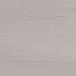 CLIPPER Viskose-Feinstrick beigegrau