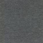 SOLIDANO Viskose-Feinstrick grau