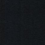 SOLIDANO Viskose-Feinstrick dunkelblau
