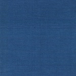 CLIPPER Viskose-Feinstrick taubenblau