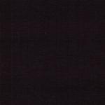 CLIPPER Viskose-Feinstrick aubergine
