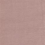 CLIPPER Viskose-Feinstrick lachsfarben