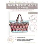 lillesol & pelle BASIC BAG