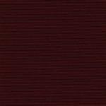 FILIGRANO Viskosejersey rot schwarz