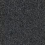 LATISANA Tweed blau-braun