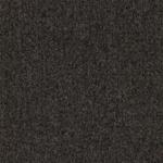 LATISANA Tweed beige-braun