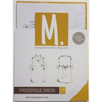 Compagnie M. FREDERIQUE DRESS kids