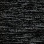 SLUBJERSEY schwarz