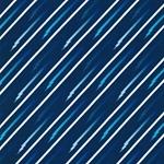 LIGHTNING STRIKES Jersey Blitze dunkelbl