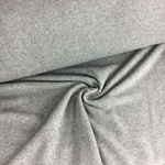 LENE Wollstrick grau