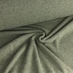 LENE Wollstrick khaki
