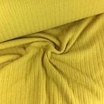 VICTORIA Wollstrick mango