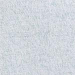 ALDO Strickstoff Baumwolle mint