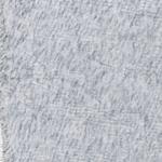 ALDO Strickstoff Baumwolle grau blau