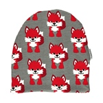 Maxomorra Hat Regular FOX
