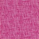 RAIK Sweat Schraffuren rosa pink