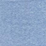 KAI Viskosestrick hellblau meliert