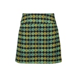 King Louie OLIVIA SKIRT OREGON dark navy