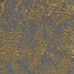 JERSEY METALLIC Jersey grau gold