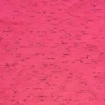 BÜNDCHEN NEON pink