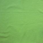 JERSEY NEON grün