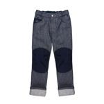 Finkid KUUSI Jeanshose denim jeans