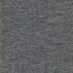 Hilco LEICHT-WALKER Wollstoff hellgrau