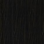SOFIA Sweat Baumstamm dunkelblau oliv