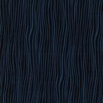 SOFIA Sweat Baumstamm dunkelblau blau