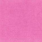 GABY Feincord rosa
