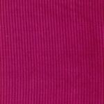 MAGNUS Breitcord pink