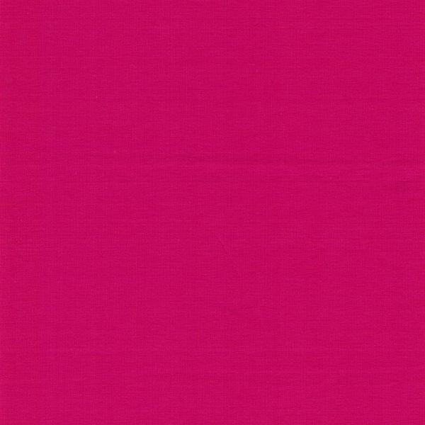 EIKE Sweat pink
