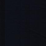 PETER Alpenfleece dunkelblau