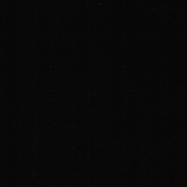 PETER Alpenfleece schwarz
