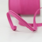 Paspelband 10 mm magenta